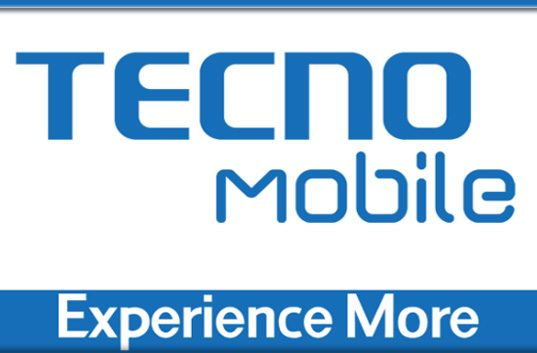 TECNO Grabs a Huge Portion of Smartphone Sales in Pakistan