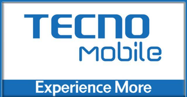 TECNO Grabs a Huge Portion of Smartphone Sales in Pakistan